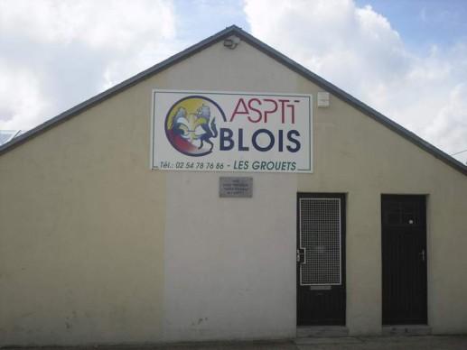 bureau-omnisports