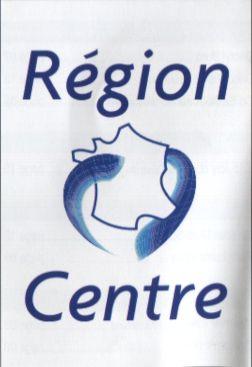 logo-region-centrejpg